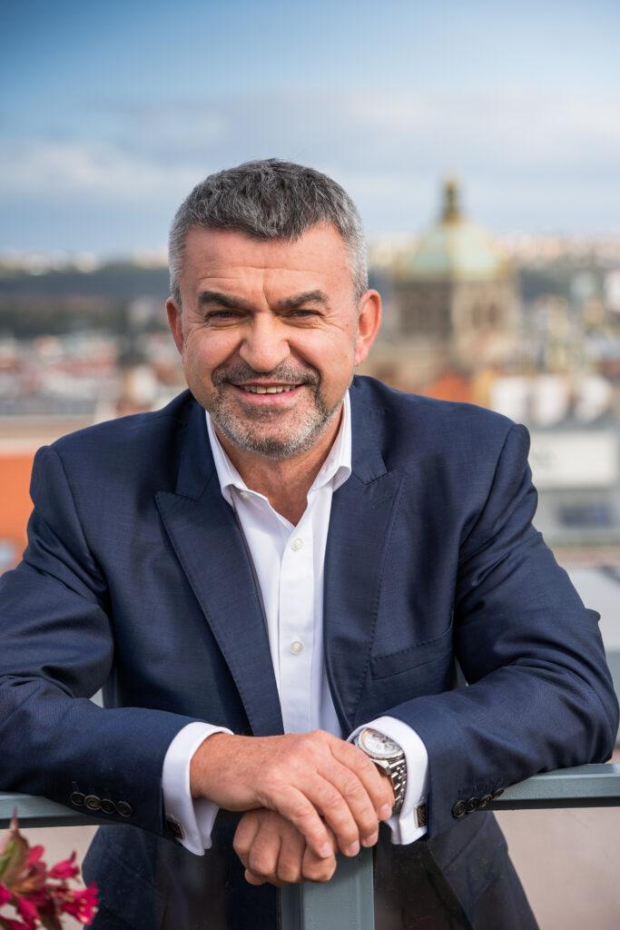 Ján_Čarný_CEO COFACE ČR a SR