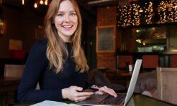 Globální pohled: v 90 procentech firem mají ve vedení alespoň jednu ženu