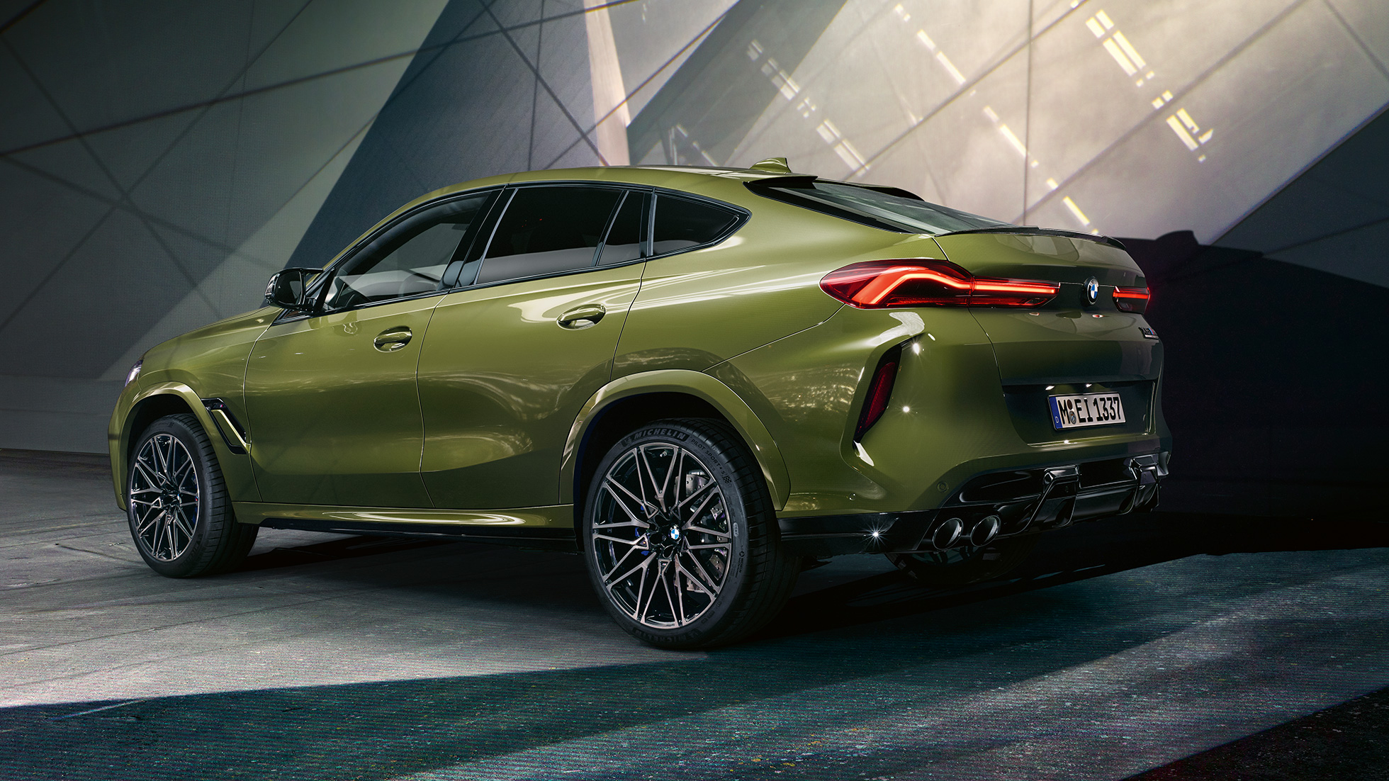 bmw-x6-m-inspire-mg-competition-desktop-02