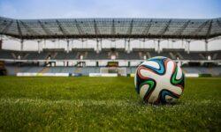 Technologie a data. I fotbal potřebuje umělou inteligenci