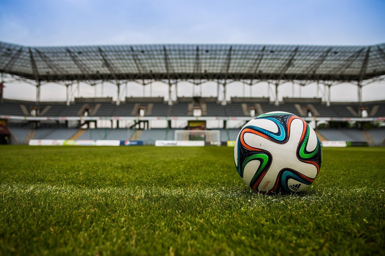 football-488714_1280