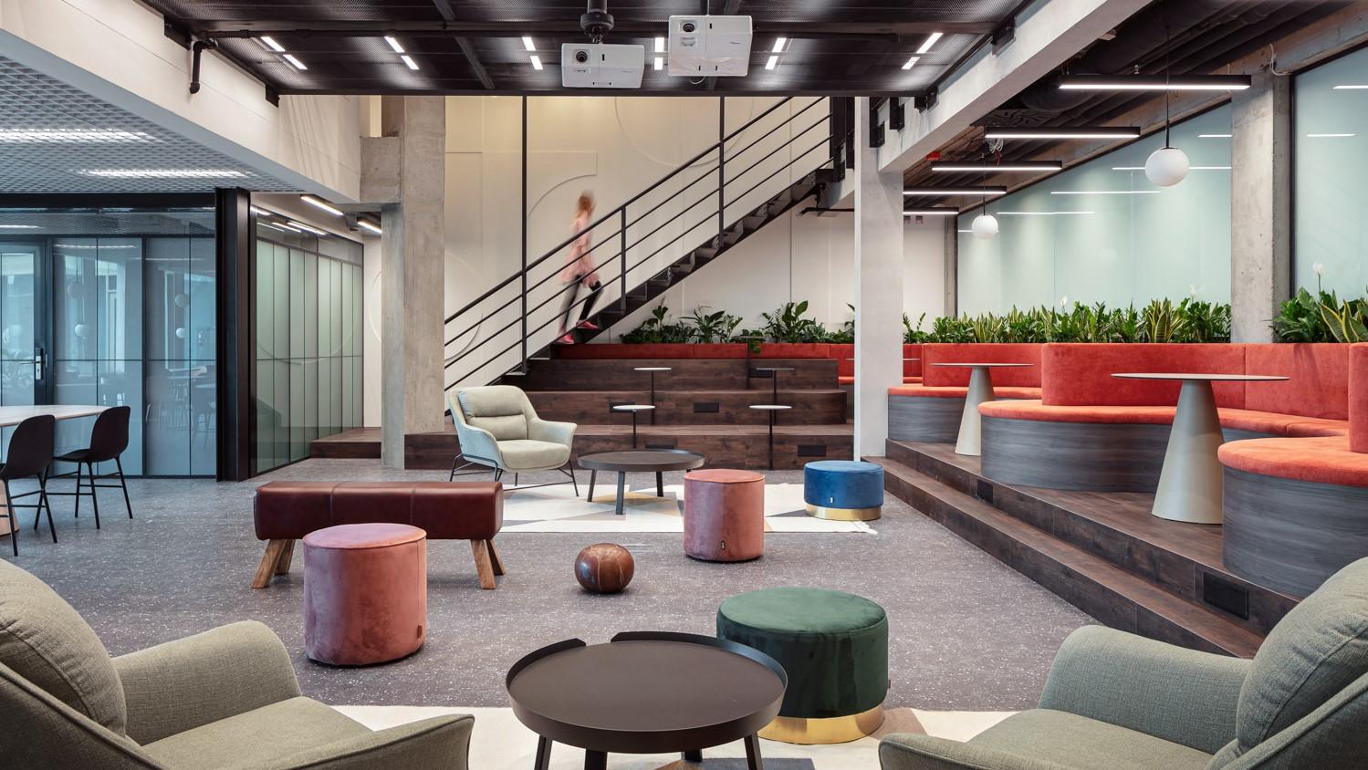 Scott.Weber Workspace - City Element