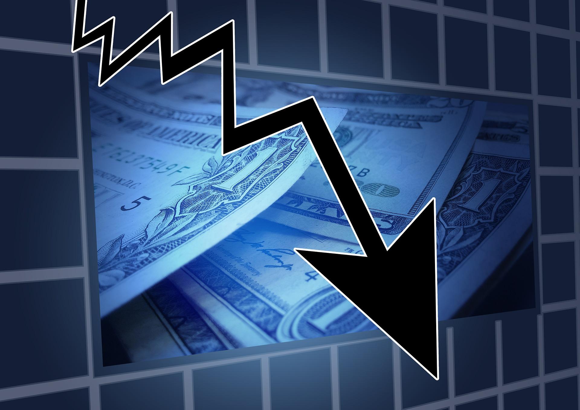 financial-crisis-544944_1920