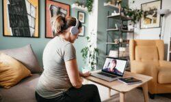 Firmy řeší podzimní home-office, přechází na cloud