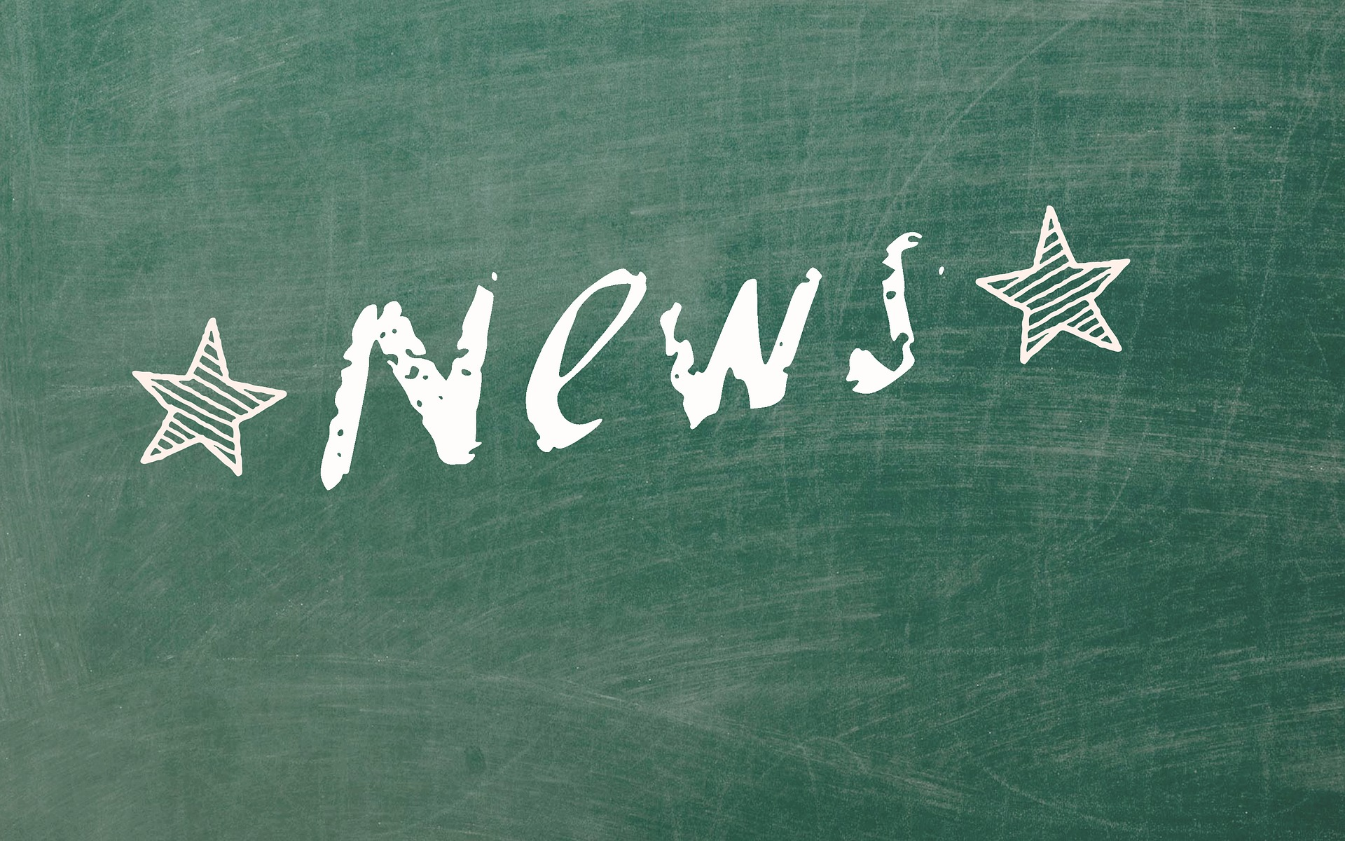 news-1767492_1920